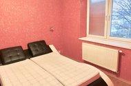 N48687_ložnice