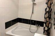 N48687_koupelna vana
