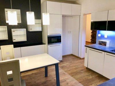 Prodej, Byty 3+1, 90m² - Liberec VI-Rochlice