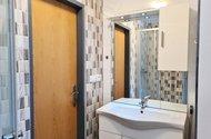 N49047_koupelna