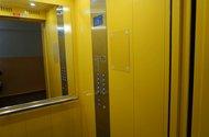 N49047_výtah