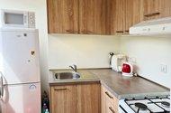 N49047_Kuchyně