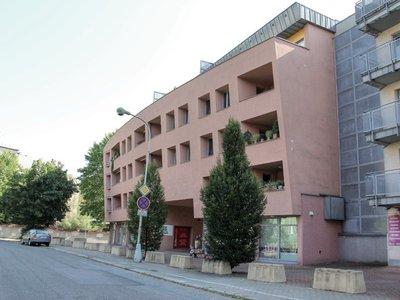 Pronájem, Byty 3+kk, 79m² - Liberec V-Kristiánov