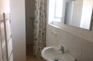 N49049_koupelna,sprch.kout