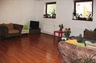 N49050_obývací pokoj1