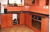 N49050_kuchyně1