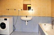 N49050_Koupelna_