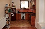 N49050_kuchyně3
