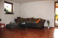 N49050_obývací pokoj2