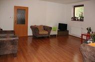 N49050_obývací pokoj