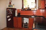 N49050_kuchyně2