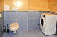 N49050_Koupelna