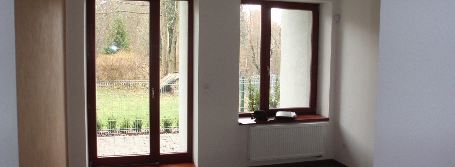 Pronájem bytu 2+kk, 51m² - Riegrova, Liberec I-Staré Město, Ev.č.: N49051
