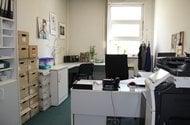 N49056_kancelář