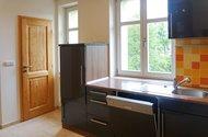 N49069_kuchyně2