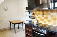 N49069_kuchyně