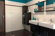 N49070_koupelna