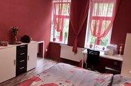 N49070_ložnice