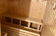 N49070_sauna v domě