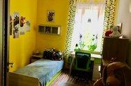 N49070_dětský pokoj 1_1