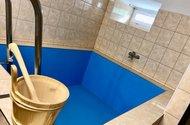 N49070_bazén k sauně
