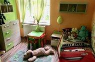 N49070_dětský pokoj 2_2
