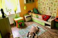 N49070_dětský pokoj 2_1