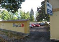RELIA_parking_114444