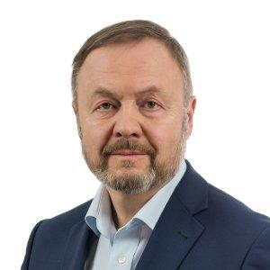 Ing. Zeliesko Jiří