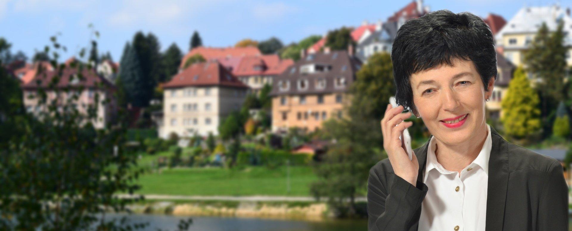 Zalabáková Ivana