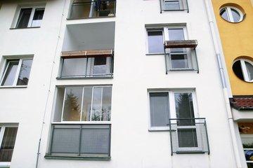 Pronájem, Byty 2+1, 62 m²,  Uherský Brod, Neradice