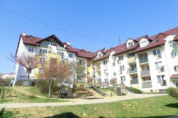 Prodej, Byty, Garáž, 2+kk, 90m² - Uherský Brod