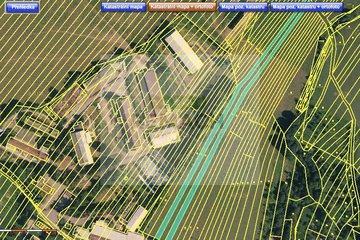 Prodej, Pozemky, Výroba, Sklady, 3683m² - Bystřice pod Lopeníkem