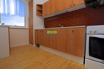 Pronájem, byt 4+1, 110 m² - Uherské Hradiště