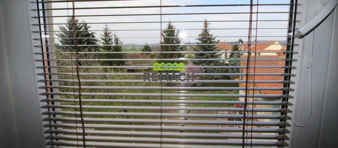 okno pokoj 1