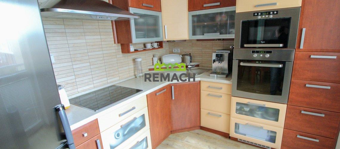 kuchyne 1