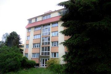 Prodej Byt 2+kk, 49m² - atraktivní Nové Město nad Metují ( Náchod 11 km, ŠkodaAuto Kvasiny 27 km, Hradec Králové 29 km, Rozkoš v.n. 6 km, Jaroměř 17 km )