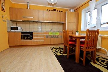 Prodej, rodinný dům, 147m², Ostrožská Nová Ves
