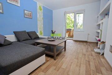 Prodej, byt 3+1, 67,40 m², Uherské Hradiště, Boženy Němcové