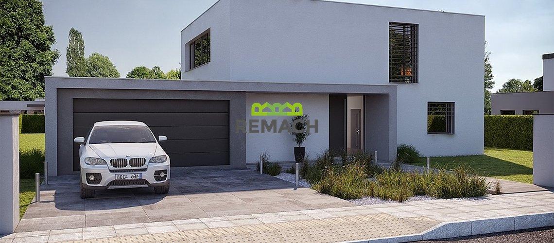 projekt-rodinneho-domu-miracle-933_flip