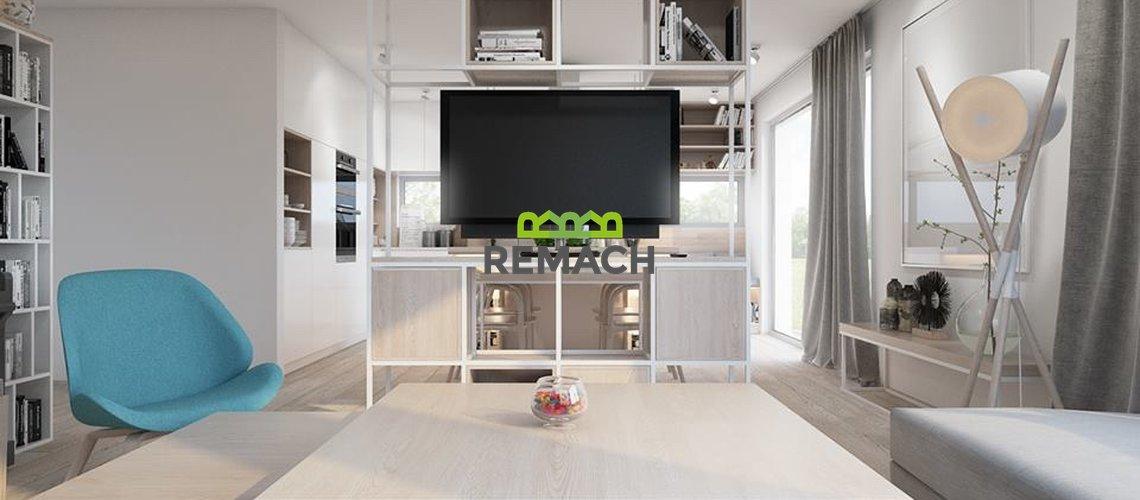 kuchyň6