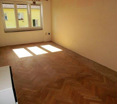 Prodej, Byty 2+1, 62m² - Uherský Brod