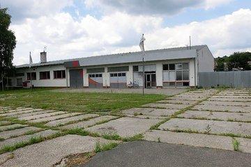 Pronájem, Ostatní komerční nemovitosti, 150 m² - Bojkovice