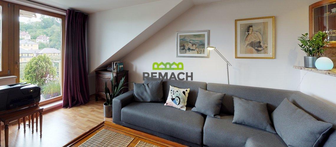 Luhacovice-Living-Room(1)