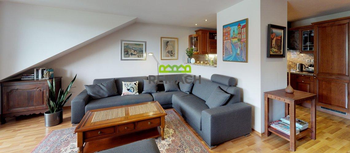 Luhacovice-Living-Room