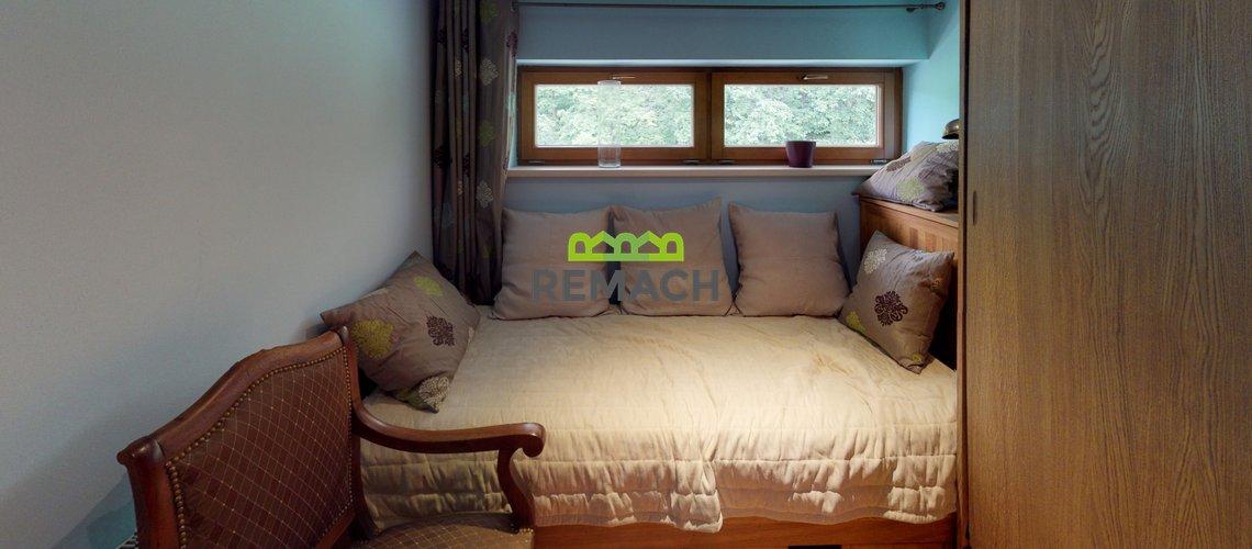 Luhacovice-Bedroom(2)