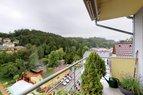 Luhacovice-06012019_195132