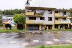 Luhacovice-06022019_073458