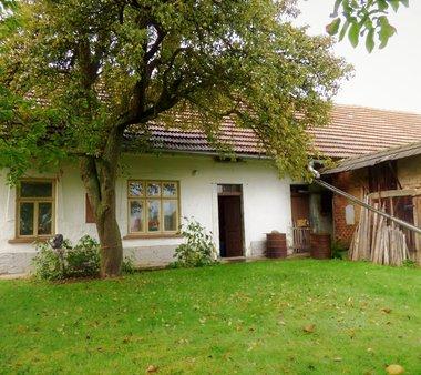 Prodej, Rodinné domy, 121m² - Vrbice ( Kostelec n.O. 6 km, Rychnov n.K. 10 km, Choceň 12 km, ŠkodaAUTO 16 km, Ustí n.O. 22 km, Hradec Králové 35 km, Pardubice 40 km )