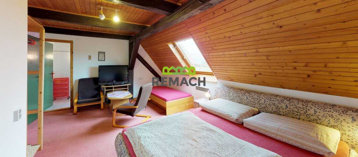 Ceska-Metuje-Bedroom(4)